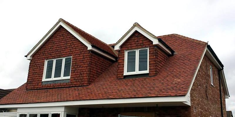 chelmsford roofer fascias guttering soffits