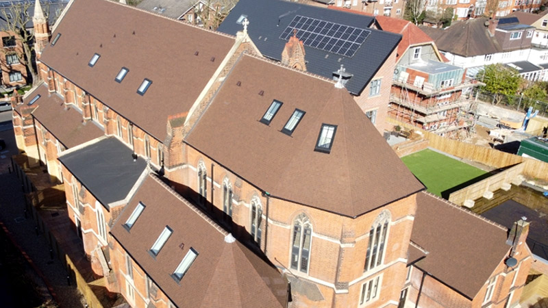 chelmsford roofing