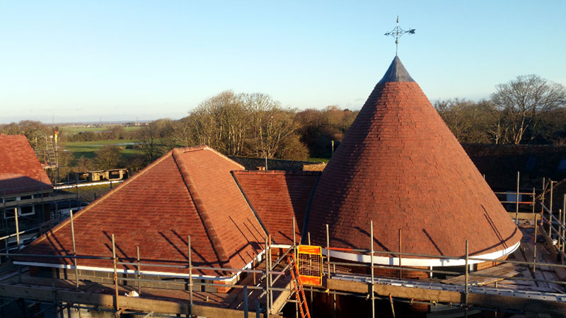 roofers in chelmsford