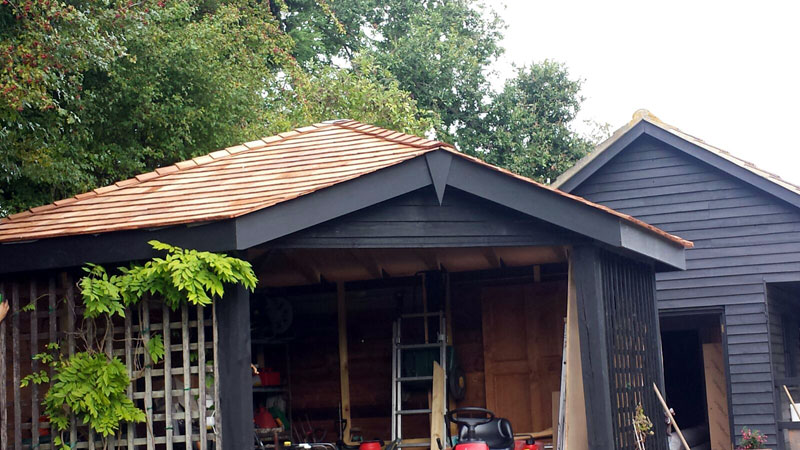chelmsford roofer